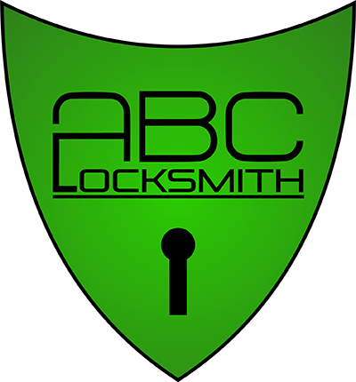 Logo Abc Locksmith